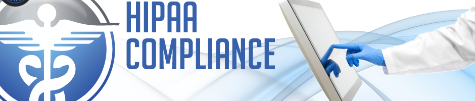 HIPAA compliance for email - Paubox