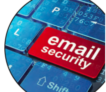 Using Email to Stand Out in Dentistry - Paubox
