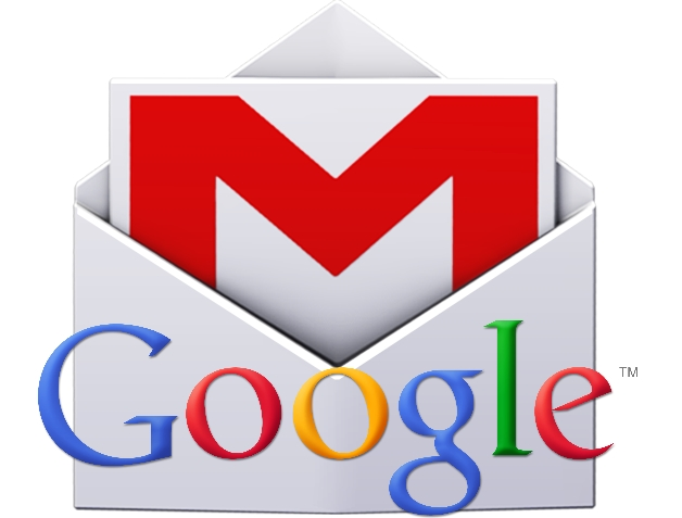 Is Gmail HIPAA Compliant? - Paubox