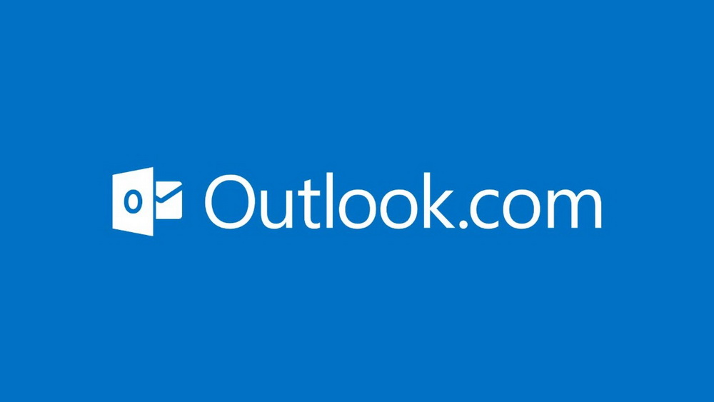 Is Outlook.com HIPAA Compliant?