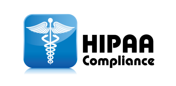 Understanding HIPAA And What Steps To Take For Compliance Paubox