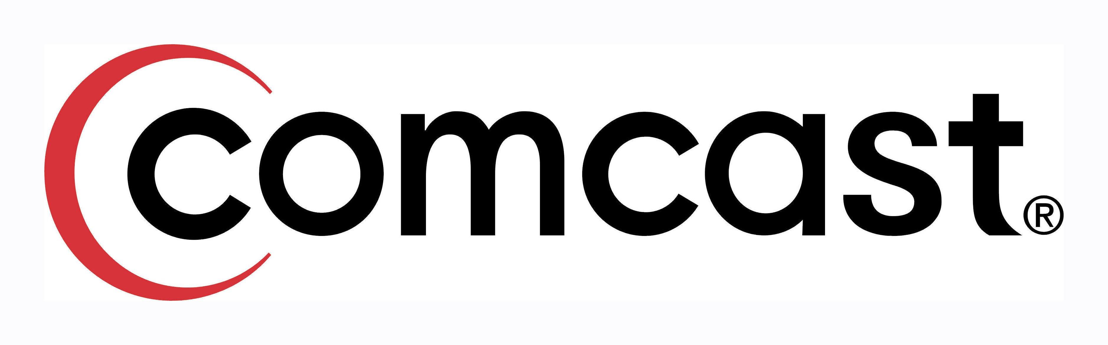 Does Comcast Offer HIPAA Compliant Email? - Paubox
