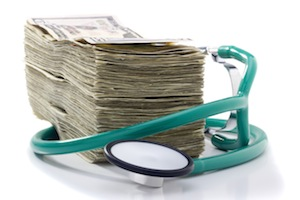 HIPAA Business Associate Agreements are Required by Law - Paubox