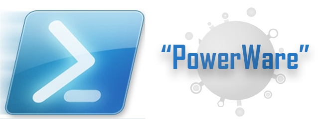 PowerWare Ransomware is Healthcare's New Security Threat - Paubox