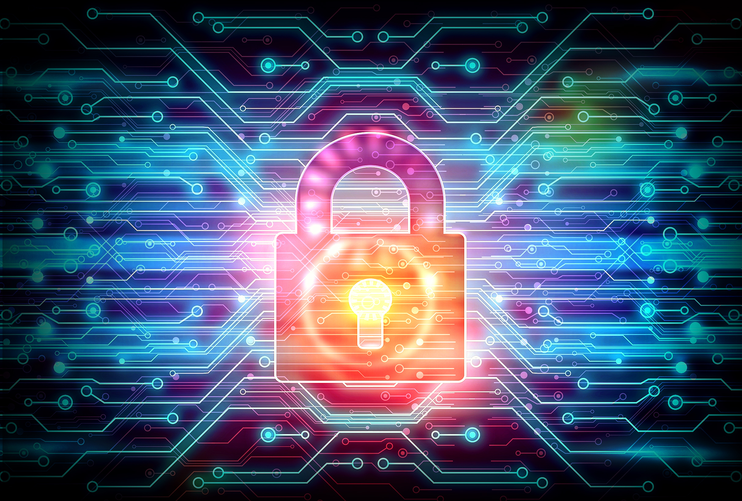 industries that need email encryption