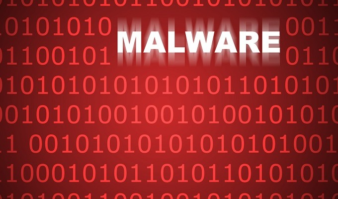 Malware Infection Results in HIPAA Fine for UMASS - Paubox
