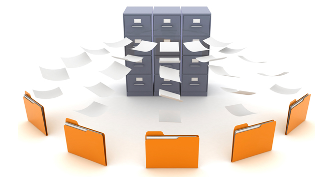 paubox email archiving