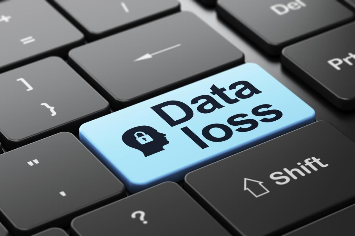 What is Data Loss Prevention (DLP)? - Paubox