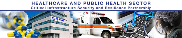 HHS Reports International Cyber Threat to Healthcare Organizations - Paubox