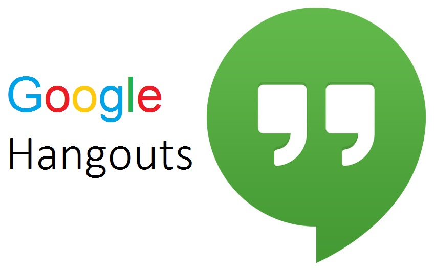 Is Google Hangouts HIPAA Compliant? - Paubox