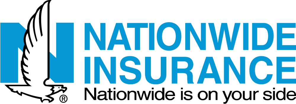 nationwide insurance, nationwide data breach, data breach, data security, cybersecurity, paubox