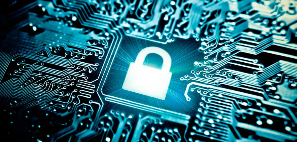 how to encrypt email, email encryption, email security, cybersecurity