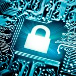 How to Encrypt Your Email And Why You Should