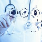 3 Common Health Tech Mistakes You Need to Know