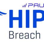Billings Clinic Suffers HIPAA Email Breach - Again!