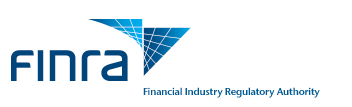 FINRA Annual Regulatory and Examination Priorities Letter - What is it? - Paubox