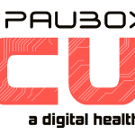 Three Sponsors Join Paubox SECURE Conference