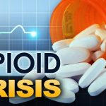 How Doctors Can Respond to the Opioid Crisis Without Violating HIPAA