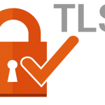 Disabling TLS 1.0 for Improved Security
