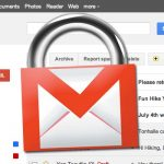 How to Encrypt Your Gmail Email (With Pictures)
