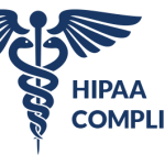 Why Secure Communication for HIPAA Compliance is Not Enough