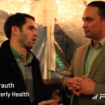 Kevin Krauth: Opportunity in Current Healthcare Climate (JPM Week Exclusive Video)