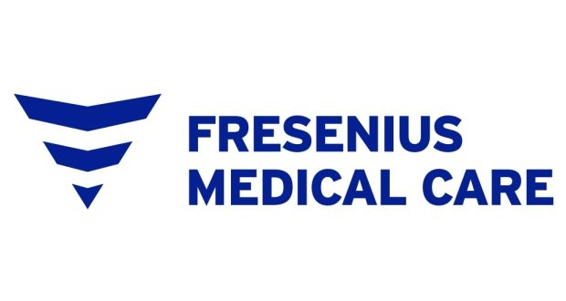 This Company Ignored HIPAA Rules And Paid A Big Price - Fresenius Medical Care
