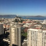 Chasing Chrome: A Day in the Life of a Startup CEO in San Francisco