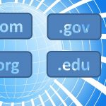 How to Unlock the Domain Name of Your Dreams