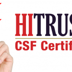 What is HITRUST CSF Certification?