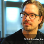 Ari Tulla: CEO & Founder of BetterDoctor, wants to help you find find the right doctor