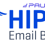 Diagnostic Radiology & Imaging Suffers HIPAA Email Breach