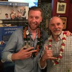 Hawaii Customer Success Roadshow: Social Mixer at Murphy's Bar