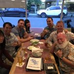 Hawaii Customer Success Roadshow: Great Places to Eat
