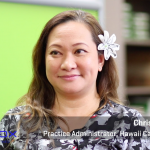 Paubox Customer Success: Paubox made Hawaii Cancer Care more efficient and secure