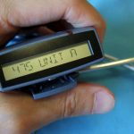 Beware: Hospital Pagers Can Cause HIPAA Violations