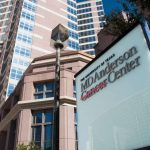 Federal Judge Orders MD Anderson to Pay $4.3 Million in Penalties for Data Breaches