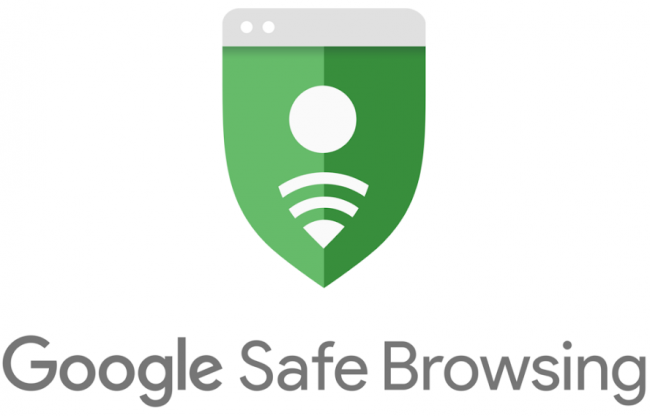Google Safe Browsing API for Email Security - Paubox