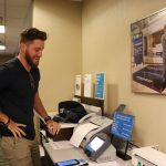 Paubox New Hires: It's Frustrating To Send a Fax