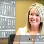 Juli Quinn's RSABill provides white glove treatment for medical billing through Paubox