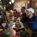 Portland Customer Success Road Show: Great Places to Eat