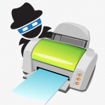 Danger Alert: Criminals Can Spread Malware Through Fax Machines