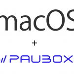 Does Paubox work with Mac OS?