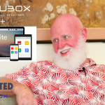 Gordon Bruce: How Paubox works seamlessly with Google Workspace [VIDEO]