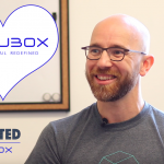 Nick John: Paubox is seamless integration in its best form [VIDEO]