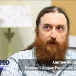 Andrew Vilius, PMHNP: Paubox makes life easier by eliminating email portals [VIDEO]