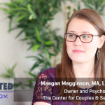 Maegan Megginson: Paubox feels like working with someone who supports my business [VIDEO]