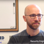 Nick John: Paubox helps Redox seamlessly exchange PHI during troubleshooting [VIDEO]