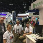 People We Met at HIMSS19 Orlando (With Pictures)