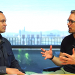 Paubox SECURE preview: Fireside Chat with Ari Tulla